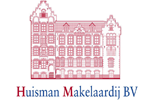 Huisman Makelaardij B.V. | Makelaar Amsterdam