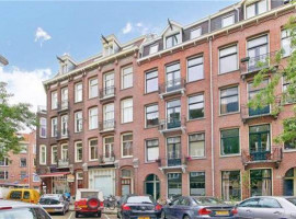 Cornelis Trooststraat 49 IV