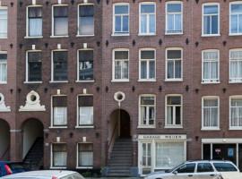 Eerste Jan Steenstraat 90-4
