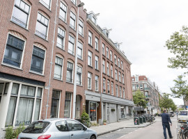 Jacob van Lennepstraat 288-III