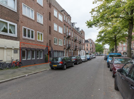 Karel Doormanstraat 143
