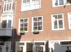 Kerkstraat 169