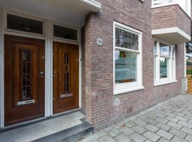 Vechtstraat 98-huis