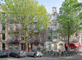 Bosboom Toussaintstraat 69-3
