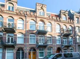Derde Helmersstraat 6-Bov