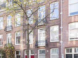 Eerste Helmersstraat 219