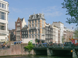 Herengracht 441-B