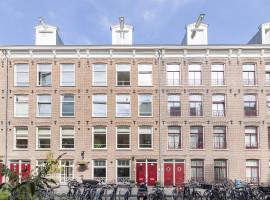 Quellijnstraat 43-B