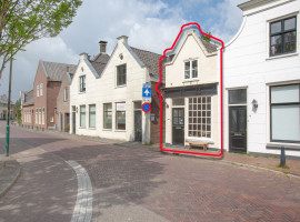 Herenstraat 48